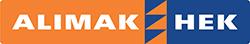 alimak-hek-official-distributor
