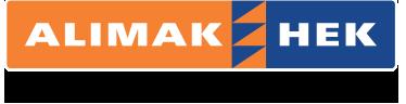 alimak-hek-logo-96