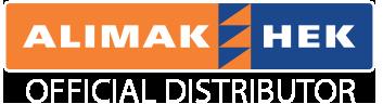 alimak-logo-med-hvitum-stofum-96