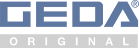 geda-logo
