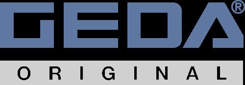 geda-logo PNG