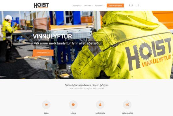 heimasida-hoist-vinnulyftur-2016