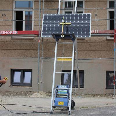 soalrpanelar-geda_solarlift-hoist-vinnulyftur-1