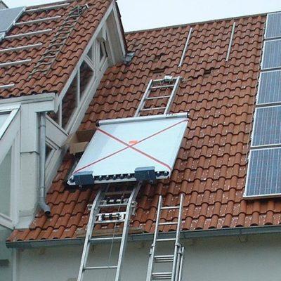 soalrpanelar-geda_solarlift-hoist-vinnulyftur-2