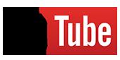 youtube Hoist Vinnulyftur