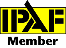 hoist-vinnulyftur-ipaf-member-medlimir-ad-ipaf
